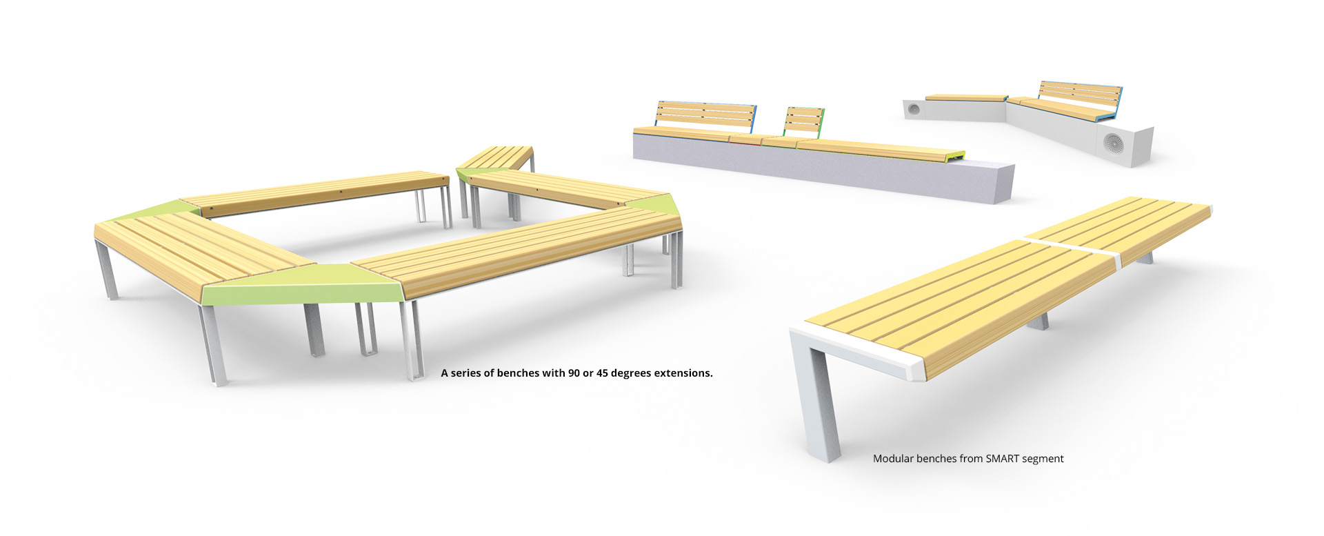 urban_furniture_modular_moment_aklih